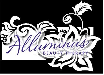 alluminus-flower
